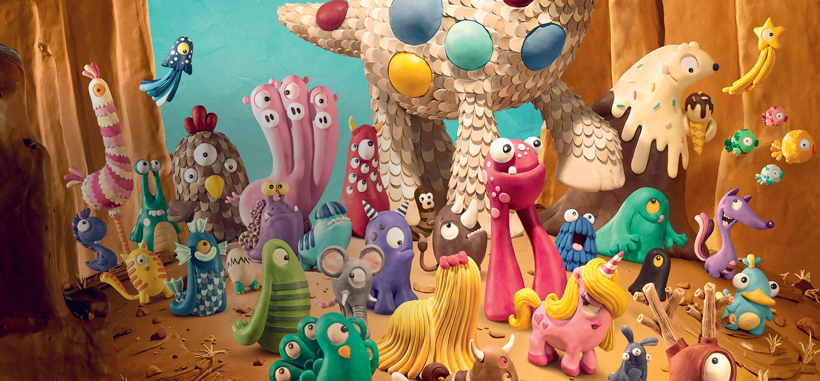 DDB_PLAY_DOH_COVER