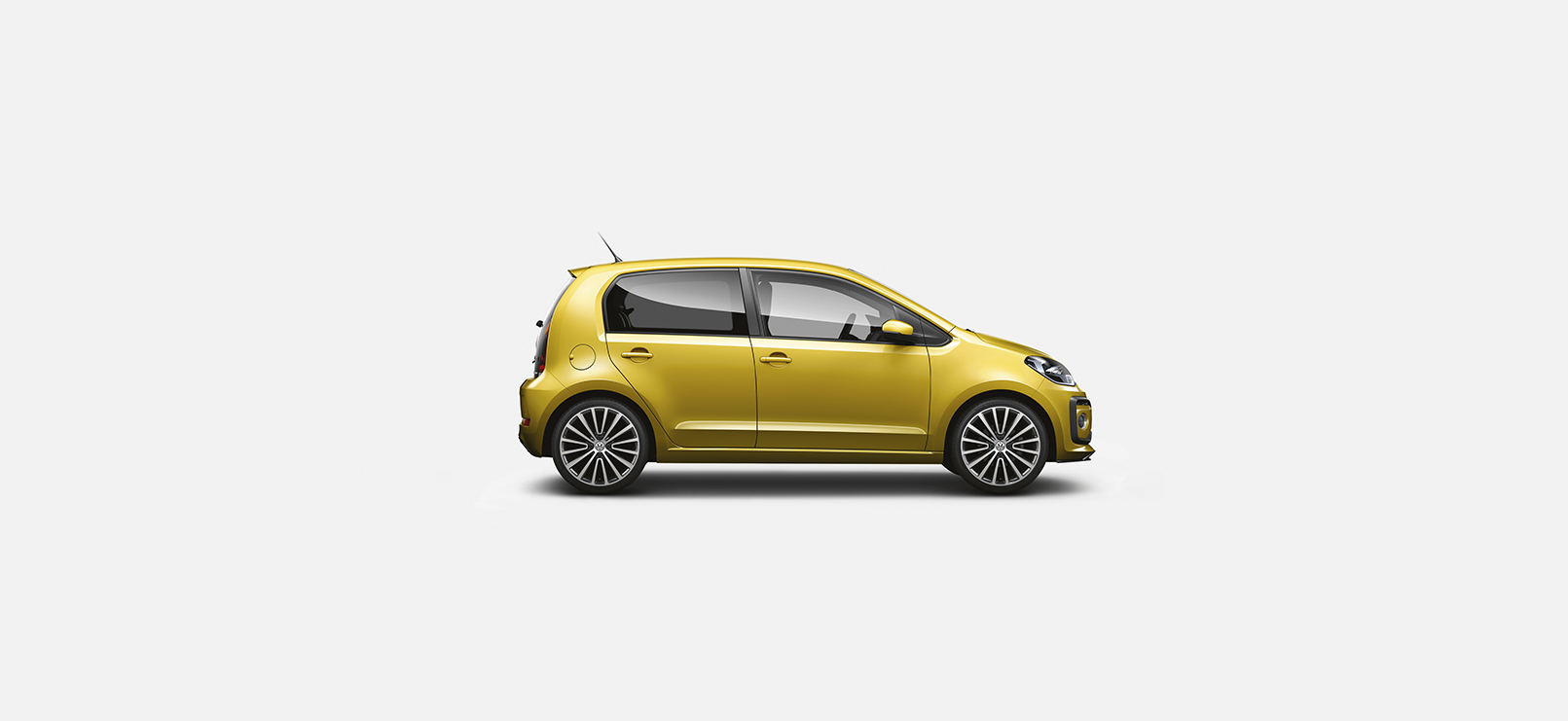 DDB_VW_UP_Cover