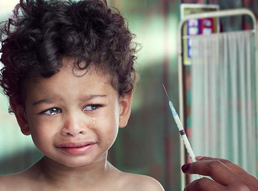 MAKE_A_CHILD_CRY_Image 1