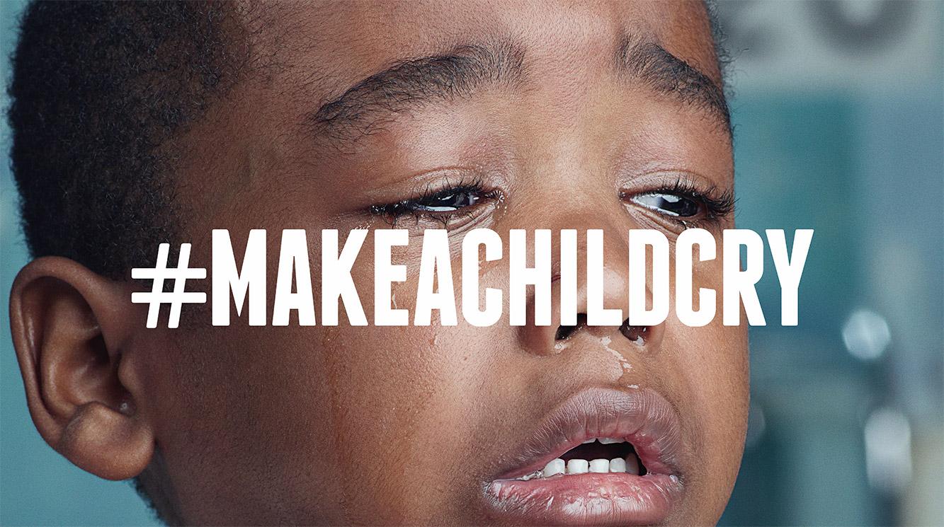 MAKE_A_CHILD_CRY_SLIDER 1