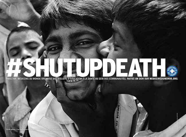 SHUTUPDEATH_Image 1