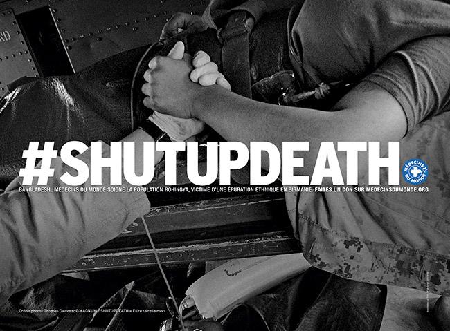 SHUTUPDEATH_Image 2