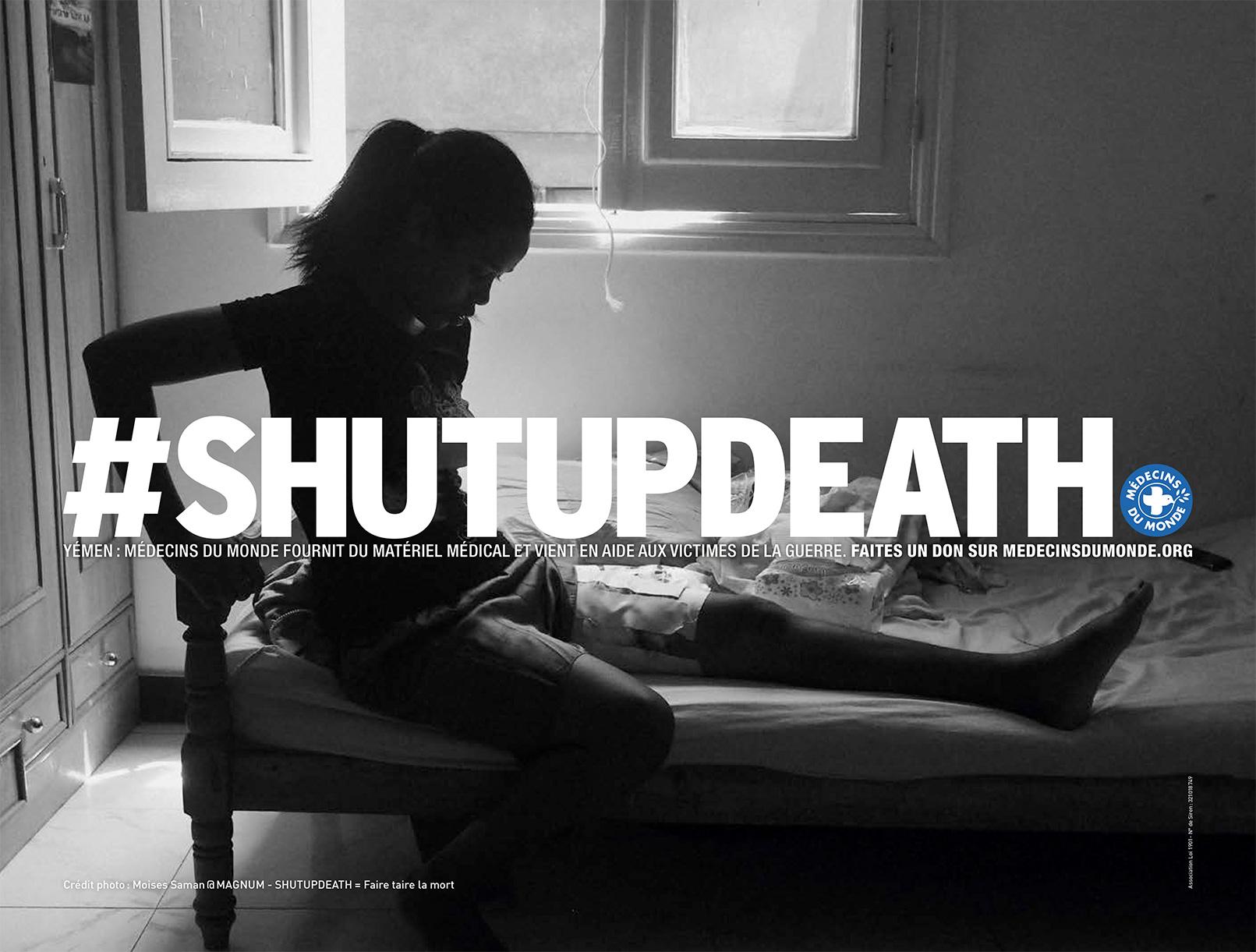 SHUTUPDEATH_Image 3