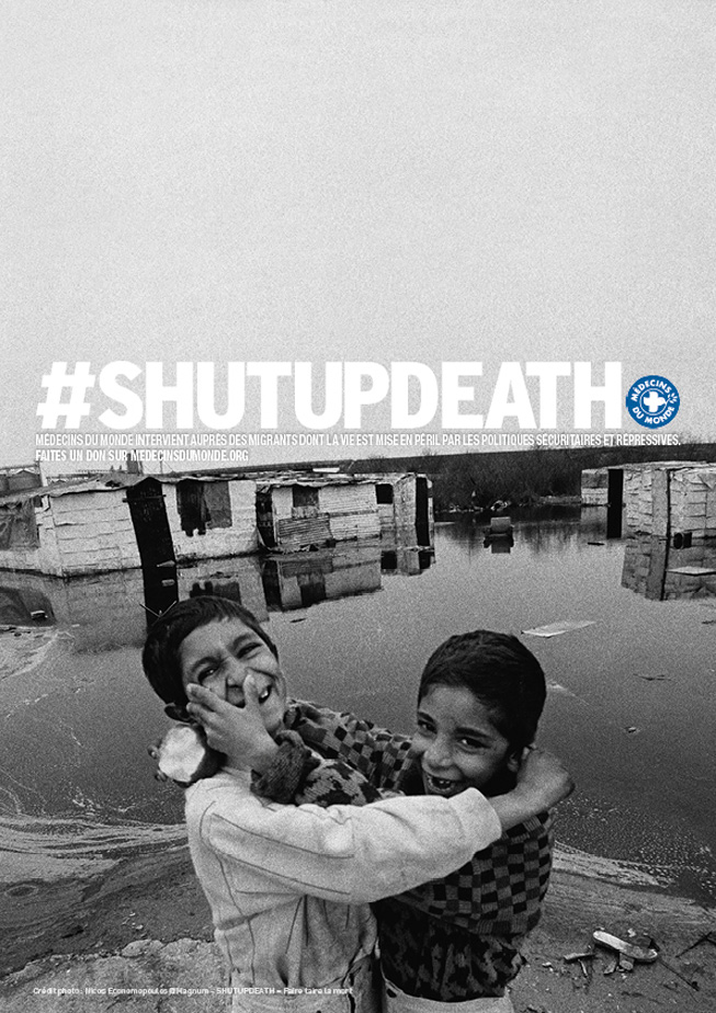 SHUTUPDEATH_Image 4