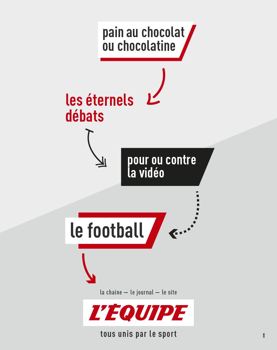 3 - Créa pleine page France Football - V2