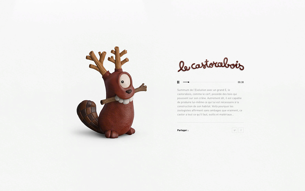 Le Castorabois-2