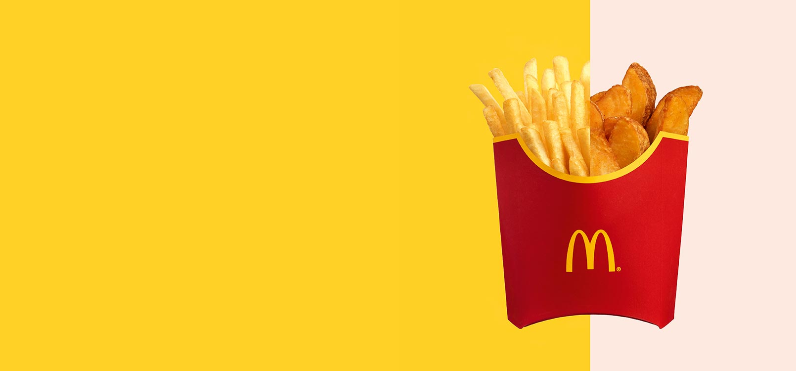 MCDO_FRITES_POTATOES_Coverimg_V2