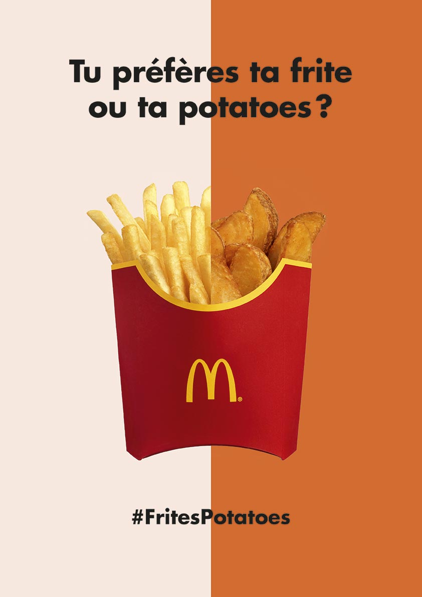 frites-potatoes_02