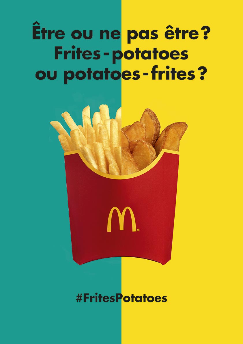frites-potatoes_06