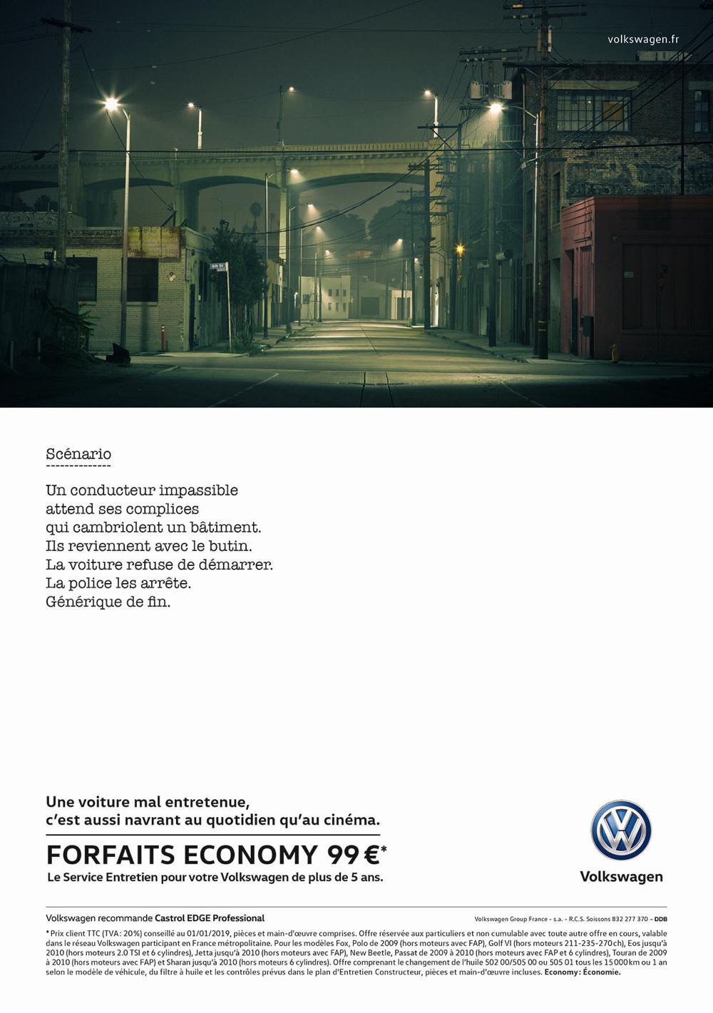 VW ENTRETIEN AUTO img1