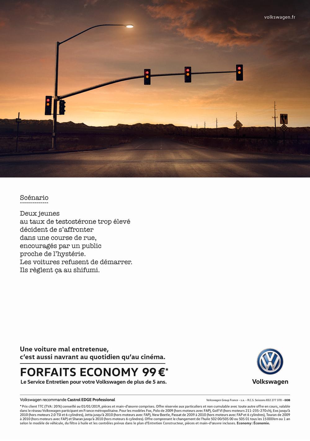 VW ENTRETIEN AUTO img2