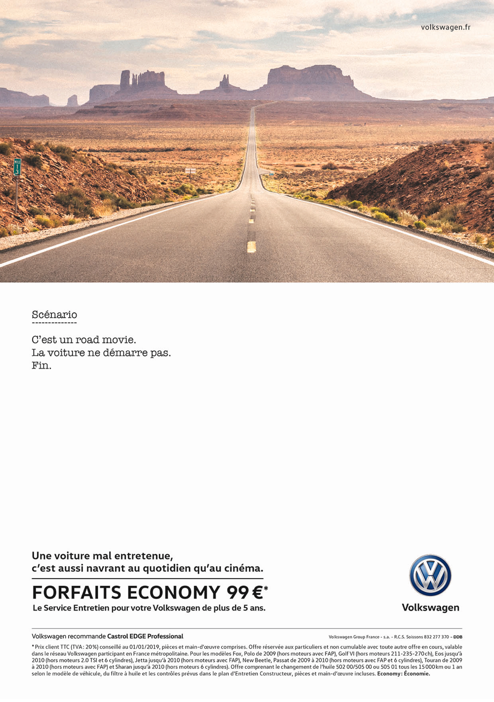 VW ENTRETIEN AUTO img3