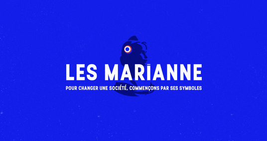 RELATED PROJECT 536x284 Les Marianne