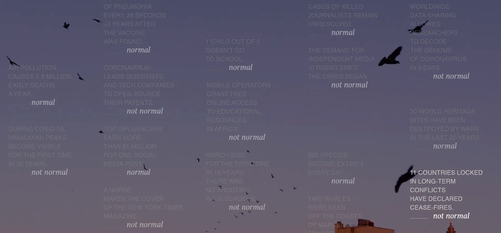 COVER IMAGE 1610x750_THE NEXT NORMAL