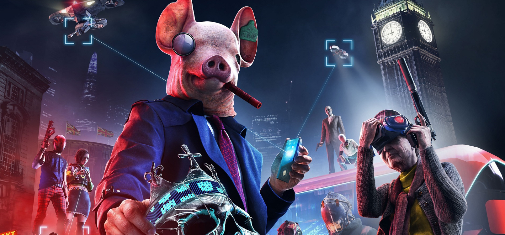 COVER IMAGE 1610x750 Watch Dogs Legion