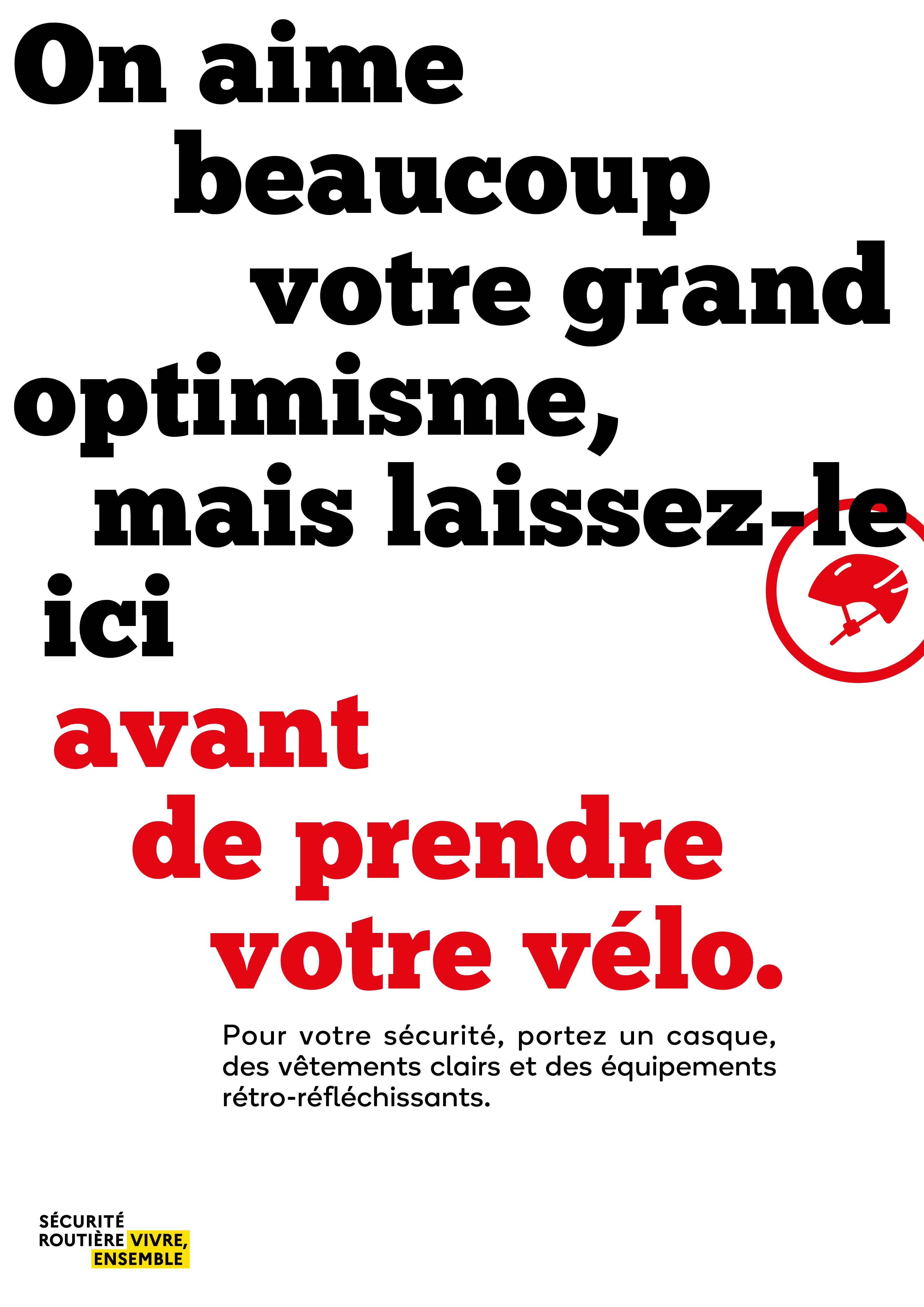 Prints_entreprises_sans logo210