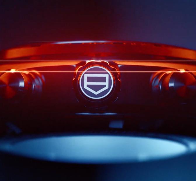 TAG Heuer x Porsche, une nouvelle alliance