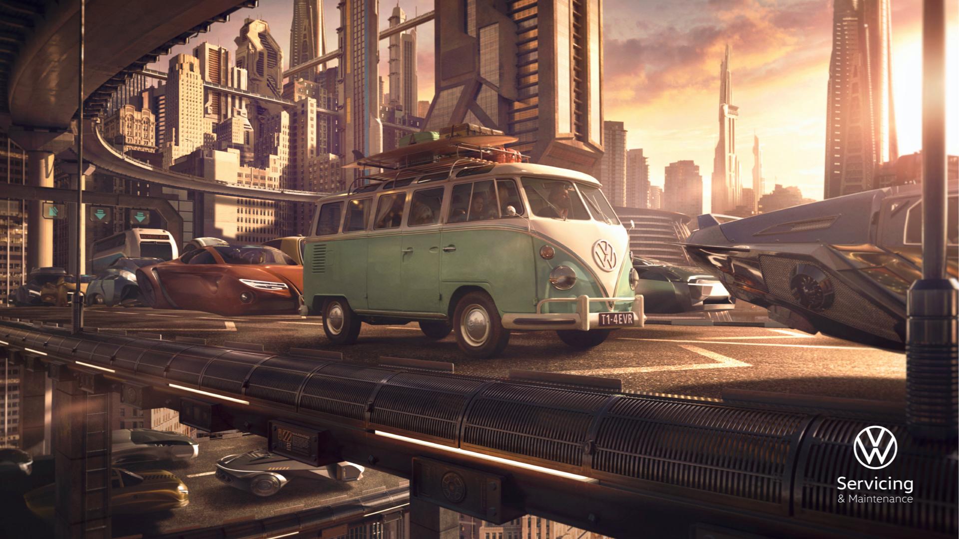 IMAGE 2 VW FUTUR
