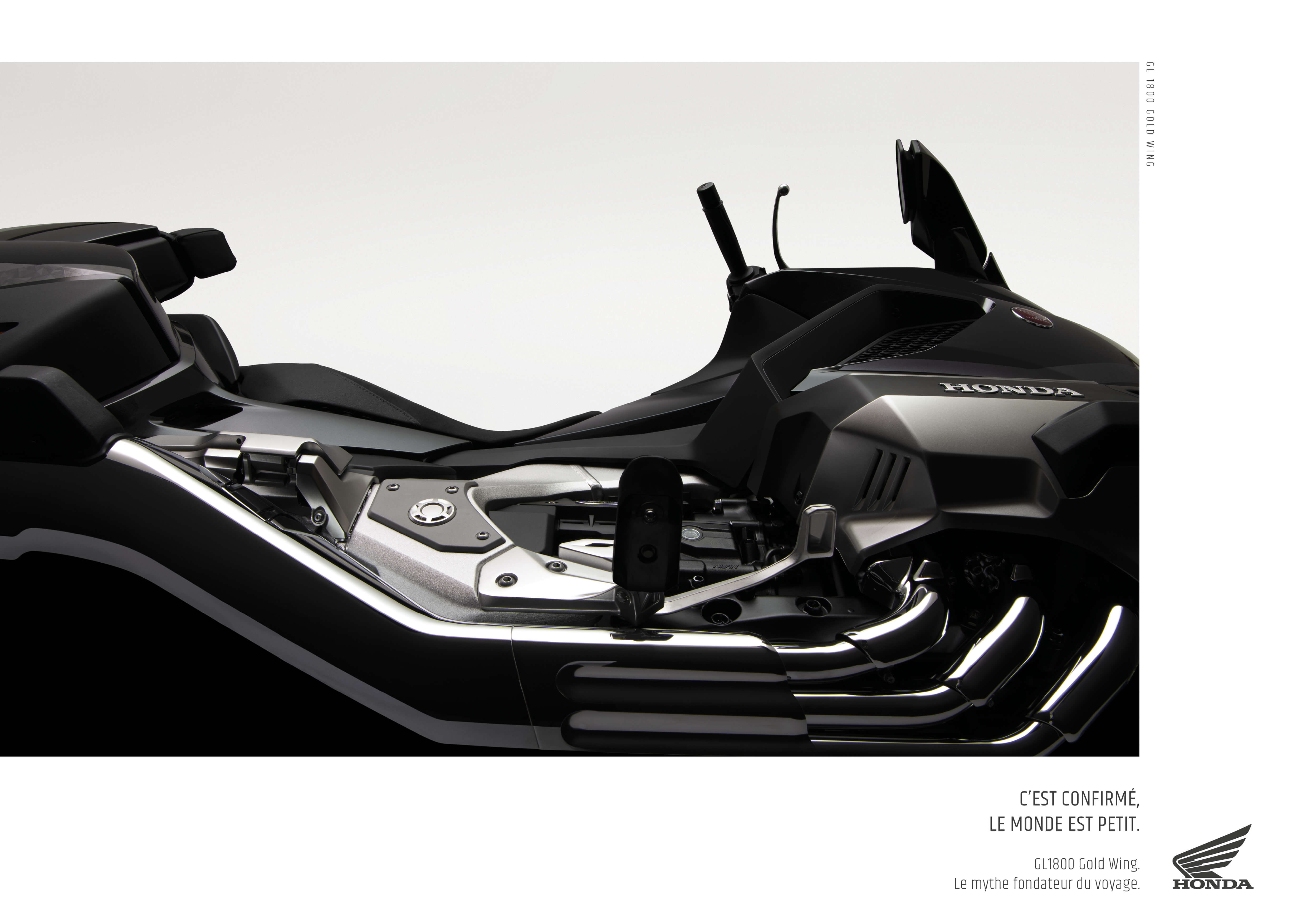 Gold Wing_FR1