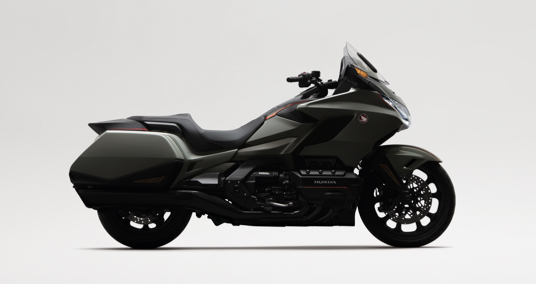 RELATED_PROJECT_536x284_Honda_Goldwing