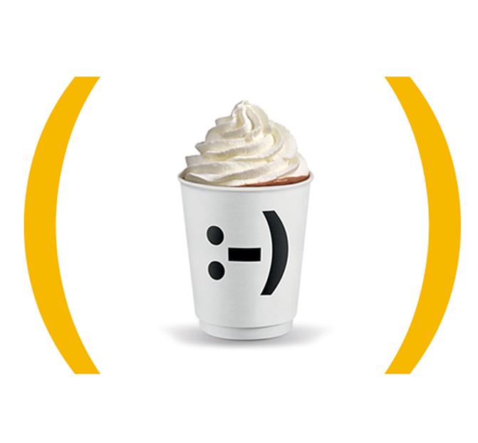 Soufflez avec Mc Cafe